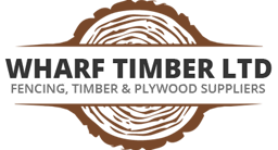 Wharf Timber Ltd